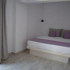 Отель Niabelo Villa Греция, Остров Санторини - отзывы, цены и фото номеров - забронировать отель Niabelo Villa онлайн детские мероприятия