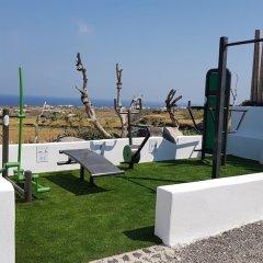 Отель Oia Sunset Villas Греция, Остров Санторини - отзывы, цены и фото номеров - забронировать отель Oia Sunset Villas онлайн фото 6
