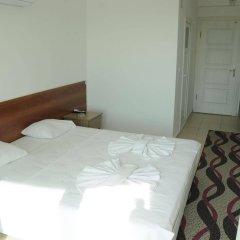 Demirci Hotel комната для гостей фото 3