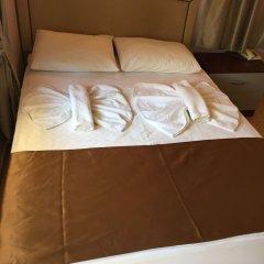 London Blue Турция, Мармарис - отзывы, цены и фото номеров - забронировать отель London Blue онлайн сейф в номере