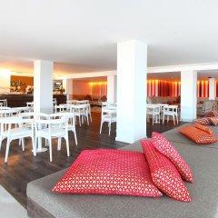 Отель Iberostar Cala Millor питание