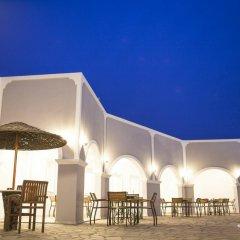 Отель Maistros Village Греция, Остров Санторини - отзывы, цены и фото номеров - забронировать отель Maistros Village онлайн помещение для мероприятий