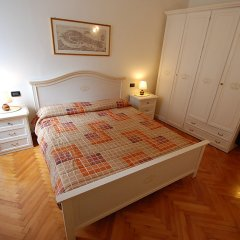 Отель Al Foghèr Италия, Венеция - отзывы, цены и фото номеров - забронировать отель Al Foghèr онлайн
