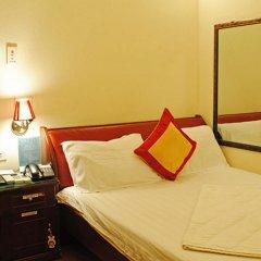 Отель A25 Mai Hac De Ханой комната для гостей фото 3