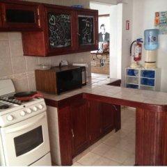 Отель Lion Hostel Мексика, Гвадалахара - отзывы, цены и фото номеров - забронировать отель Lion Hostel онлайн в номере фото 2