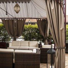 Baglioni Hotel Carlton фото 11