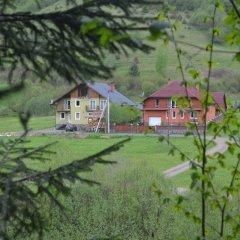 Гостиница Villa Rechka фото 11