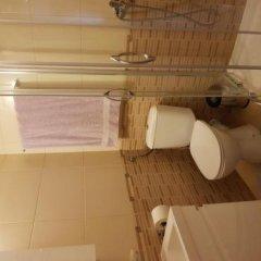 Отель Etara 3 ApartComplex Свети Влас ванная