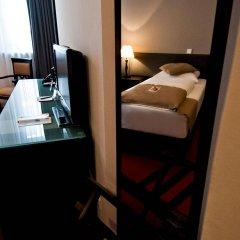 Отель The Corner удобства в номере фото 2