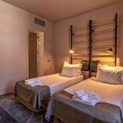 Отель 36 Болгария, София - отзывы, цены и фото номеров - забронировать отель 36 онлайн детские мероприятия