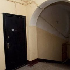 Avantage Hostel интерьер отеля