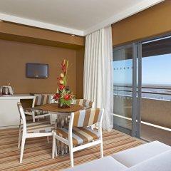 Real Marina Hotel & Spa Природный парк Риа-Формоза балкон