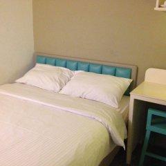 Kam Leng Hotel комната для гостей фото 2