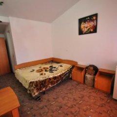 Мини-отель Дукат фото 6
