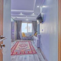Garth of Balat Hotel Турция, Стамбул - отзывы, цены и фото номеров - забронировать отель Garth of Balat Hotel онлайн фото 8
