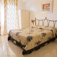 Отель Al Solito Posto B&B комната для гостей фото 5