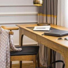 Nevv Bosphorus Hotel & Suites Турция, Стамбул - отзывы, цены и фото номеров - забронировать отель Nevv Bosphorus Hotel & Suites онлайн удобства в номере фото 2