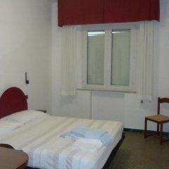 Отель L&V Италия, Римини - отзывы, цены и фото номеров - забронировать отель L&V онлайн комната для гостей фото 4