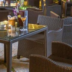 Отель Garco Dragon Ханой гостиничный бар