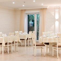Отель Praga Hotel Узбекистан, Ташкент - отзывы, цены и фото номеров - забронировать отель Praga Hotel онлайн помещение для мероприятий фото 2