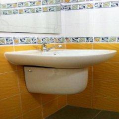 Отель Lanta Sun Smile Place Ланта ванная фото 2