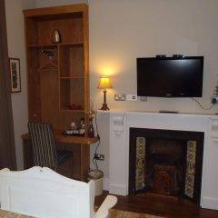 Отель Arosfa удобства в номере фото 2