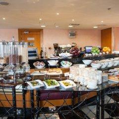 Отель J5 Hotels Port Saeed Дубай развлечения