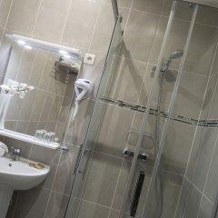 Hotel Paganini ванная