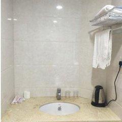 Отель Jinzhong Inn Китай, Сучжоу - отзывы, цены и фото номеров - забронировать отель Jinzhong Inn онлайн фото 15
