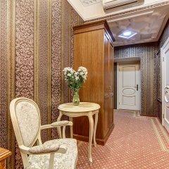 Мини-Отель Beletage бассейн