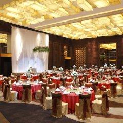 Отель The Westin Guangzhou Гуанчжоу помещение для мероприятий фото 2