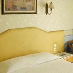 Отель Arma Hotel Греция, Афины - отзывы, цены и фото номеров - забронировать отель Arma Hotel онлайн комната для гостей фото 4