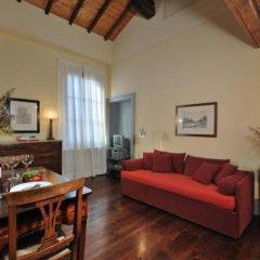 Отель Frassanelle Италия, Региональный парк Colli Euganei - отзывы, цены и фото номеров - забронировать отель Frassanelle онлайн комната для гостей фото 4