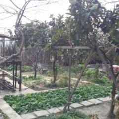 Housheng Youth Hostel фото 4