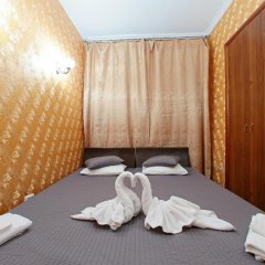 White Nights Hotel сауна