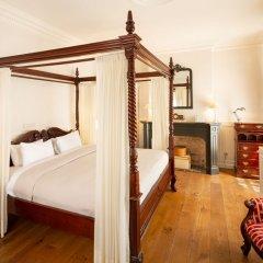 Отель De Tuilerieën - Small Luxury Hotels of the World Бельгия, Брюгге - отзывы, цены и фото номеров - забронировать отель De Tuilerieën - Small Luxury Hotels of the World онлайн детские мероприятия