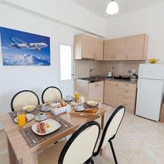 Отель Virtual Pilot Родос фото 2