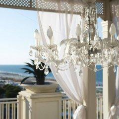 Hotel Corallo фото 2