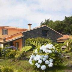 Hotel-rural Estalagem A Quinta Машику помещение для мероприятий