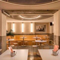 Отель MoMo's Kuala Lumpur Малайзия, Куала-Лумпур - отзывы, цены и фото номеров - забронировать отель MoMo's Kuala Lumpur онлайн фото 3