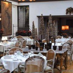 Отель Manos Premier Бельгия, Брюссель - 1 отзыв об отеле, цены и фото номеров - забронировать отель Manos Premier онлайн помещение для мероприятий