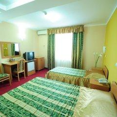 Отель Elegance Hotel Сербия, Белград - отзывы, цены и фото номеров - забронировать отель Elegance Hotel онлайн детские мероприятия