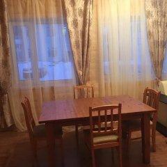 Гостиница Вечный Зов удобства в номере
