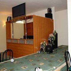 Гостиница «Лелюкс» в Ольгинке отзывы, цены и фото номеров - забронировать гостиницу «Лелюкс» онлайн Ольгинка