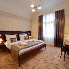 Санаторий Olympic Palace Luxury SPA комната для гостей фото 5