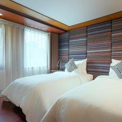 Отель La Vela Classic Cruise Managed by Paradise Cruises комната для гостей фото 2