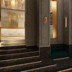 Отель Maison Albar Hotels Le Vendome Франция, Париж - отзывы, цены и фото номеров - забронировать отель Maison Albar Hotels Le Vendome онлайн сауна