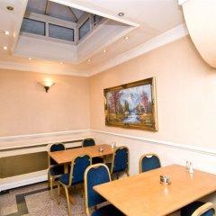 Отель Alexandra Hotel Великобритания, Лондон - 2 отзыва об отеле, цены и фото номеров - забронировать отель Alexandra Hotel онлайн помещение для мероприятий фото 2