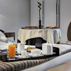 Lhp Hotel River & Spa Флоренция в номере фото 2