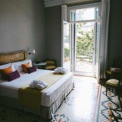 Отель Circa 1905 Испания, Барселона - отзывы, цены и фото номеров - забронировать отель Circa 1905 онлайн комната для гостей